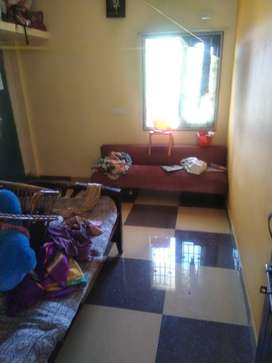 2 BHK house for rent or lease