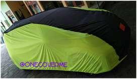 Ignis SX4 escudo xpander terios mantel tutup sarung cover mobil spin G