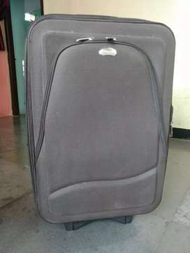 Laggage trolly bag