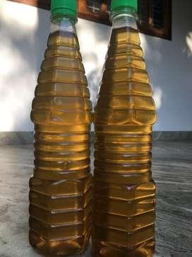 Natural honey( van thean)100%pure 300/kg
