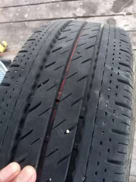 Ban second 175/65 r14