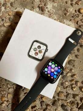 Smartwatch iwo 7