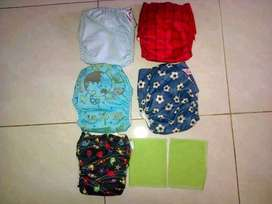 Celana pampers (Baby Diapers)