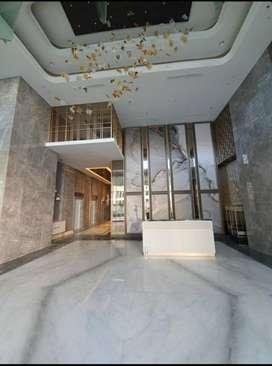 DiJual Rugi Apartemen Klaska Residence