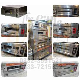 Commercial Oven Restaurant,Bakery,Hotel,Confectioner,Pizza