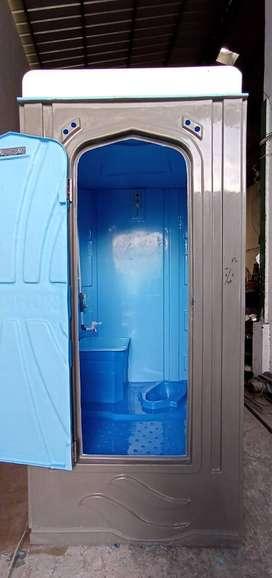 Pusat Toilet Portable - PT. BIOFIVE high quality