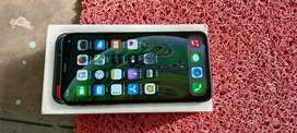 IPhone XS 64GB Well Condition