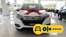 [Mobil Baru] Promo September Ceria HRV 1.5 Special Edition