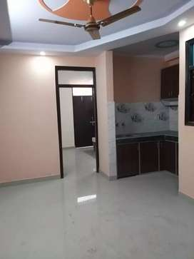 1bhk furnished for rent nearby metro and noida sector 2 ,1,15,16