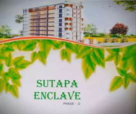 2BHK FLAT/Available on sale/Durgapur@ muchipara