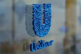 Urgent hiring in Hindustan Unilever for guwahati location