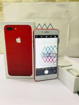 Get Apple tphon 7 plus available at best price