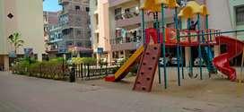 2bhk flat rent in green heritage society nehru nagar patna