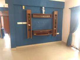 Near MG Road- 3BHK ,1700Sqft flat – Thrissur -65Lakhs Only