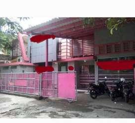Rukan Dijual Jalan Jakarta Perak Pabean Cantikan Surabaya Utara