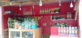 Seel shop only 1yar