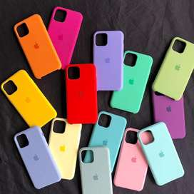 All iPhone Covers 12 Pro Max Xs Plus X 6s Xr 11 8 7 Se Charger Mini 6