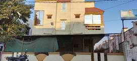 3 BHK luxurys duplex in gotri