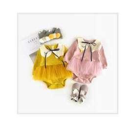 Jumper Impor Baby Bayi Pink Merah Muda Ukuran M