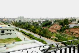 5Marla barnd new Rented plaza4sale civic center phase4bahria town rwp