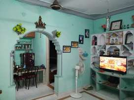 House for sale mangalam