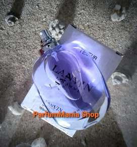 Parfum Pria Original Lxxvin L'home Tester 100ml EDT. COD