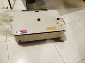 Jual Printer Rusak