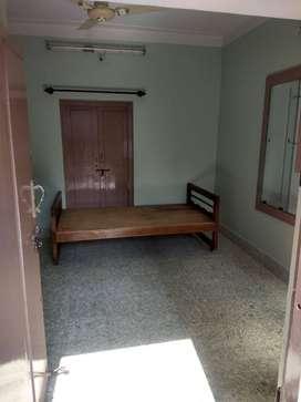 Room with attach washroom for rent near Forum mall, Adugodi