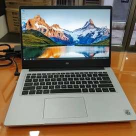 Mi Notebook 14 for Sale ! i5 & i7 processor