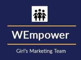 Wempower group