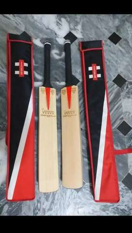 English willow cricket hardballs bats available best quality products