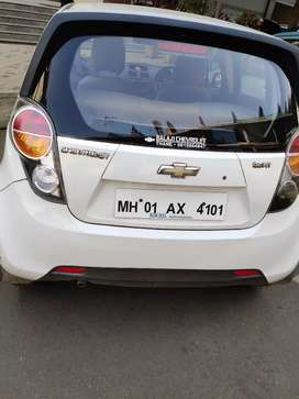 Chevrolet beat car for sell