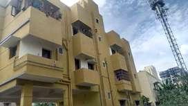 New FLAT for sale Pallavaram
