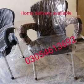 High back crown rattan chairs tables available PURO brand