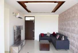 Ready To Move 3BHK Flats For Sale