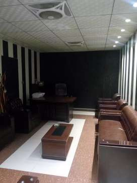 Shop for offices and commercials work for sale in commercial market