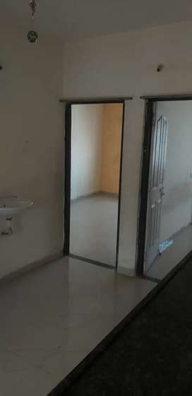 2 BHK house for rent 8000.00