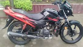 condition is ok urgent sell