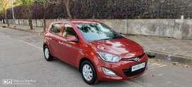 Hyundai i20 1.2 Asta, 2014, Petrol