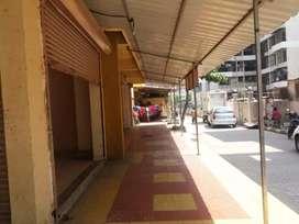 Corner shop for sale