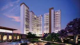 KOLTE PATIL TUSCAN-3BHK Luxurious apartment in Kharadi