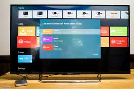 full Paisa Vasool offer 32 inch smart LED TV