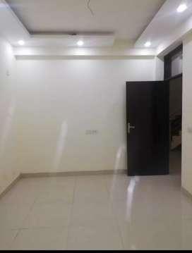 Avni villa in noida extension prime location