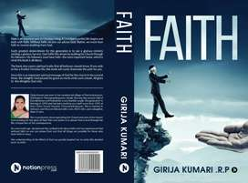 Faith  Christian books