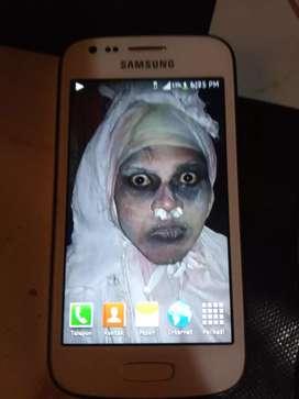 HP Samsung masih mulus