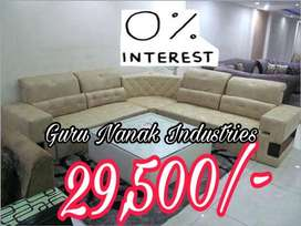 Hdfc 0% interest par furniture loan kiya jata hai sirf 999 dekr lejae