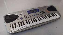 Casio MA 150 Mini Keyboard (49 keys)