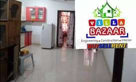 Single BHK flat for sale