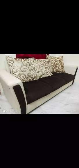 sofa set guleharavi tumkur