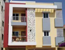 1 bhk for rent an lease